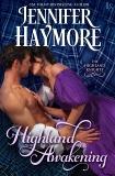 Highland Awakening: A Highland Knights Novel, Haymore, Jennifer