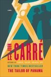 The Tailor of Panama: A Novel, Le Carré, John & le Carré, John