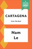 Cartagena, Le, Nam