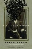 Zeno's Conscience, Svevo, Italo