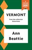 Vermont, Beattie, Ann