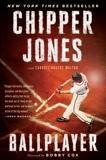 Ballplayer, Jones, Chipper & Walton, Carroll Rogers
