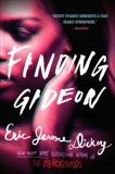 Finding Gideon, Dickey, Eric Jerome