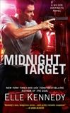 Midnight Target, Kennedy, Elle