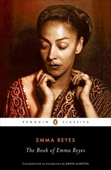 The Book of Emma Reyes: A Memoir, Reyes, Emma