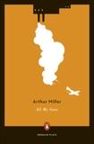 All My Sons, Miller, Arthur