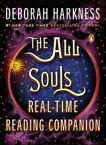 The All Souls Real-time Reading Companion, Harkness, Deborah