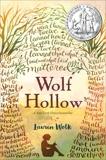 Wolf Hollow, Wolk, Lauren