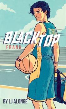 Frank #3, Alonge, LJ