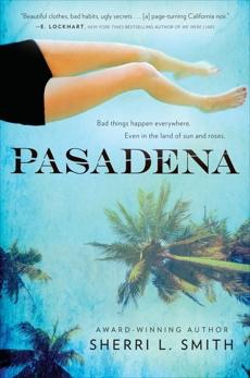 Pasadena, Smith, Sherri L.