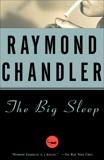 The Big Sleep: A Novel, Chandler, Raymond