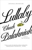 Lullaby, Palahniuk, Chuck