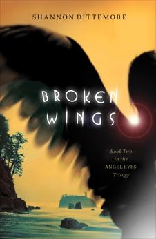 Broken Wings, Dittemore, Shannon