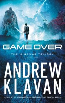 Game Over, Klavan, Andrew