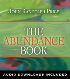 The Abundance Book, Price, John Randolph
