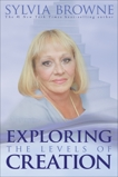 Exploring the Levels of Creation, Browne, Sylvia