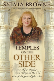 Temples on the Other Side, Browne, Sylvia