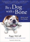 Be a Dog With a Bone, Mccoll, Peggy