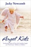 Angel Kids, Newcomb, Jacky