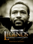 America I AM Legends, Smiley, Tavis