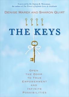 The Keys, Marek, Denise & Quirt, Sharon & Marek, Denise