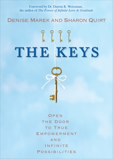 The Keys, Marek, Denise & Quirt, Sharon