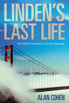 Linden's Last Life, Cohen, Alan