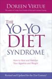 The Yo-Yo Diet Syndrome, Virtue, Doreen