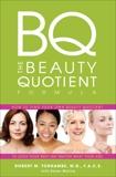 The Beauty Quotient Formula, Tornambe, Robert M
