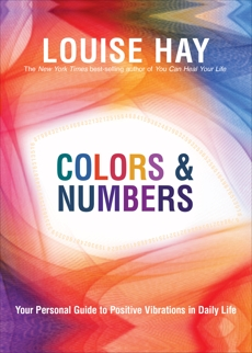 Colors & Numbers, Hay, Louise