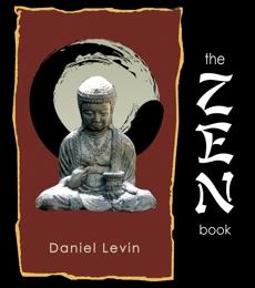 The Zen Book, Levin, Daniel
