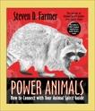 Power Animals, Farmer, Steven D.