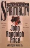 Practical Spirituality, Price, John Randolph