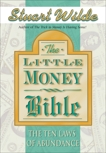 The Little Money Bible, Wilde, Stuart