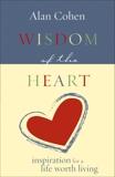 Wisdom of the Heart, Cohen, Alan