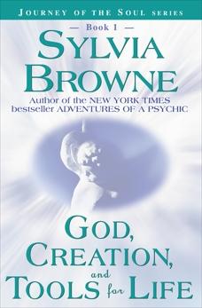 Dios, la Creación, e Intrumentos para la Vida