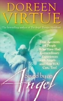 Saved by an Angel, Virtue, Doreen