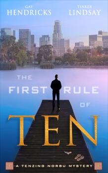 The First Rule of Ten, Lindsay, Tinker & Hendricks, Gay