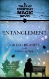 Entanglement, Lauber, Lynn & Braden, Gregg