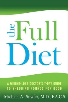 The FULL Diet
