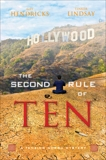 The Second Rule of Ten, Lindsay, Tinker & Hendricks, Gay