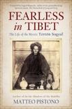 Fearless in Tibet, Pistono, Matteo
