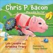 Chris P. Bacon, Lucero, Len & Tracy, Kristina