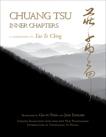 Chuang Tsu: Inner Chapters,