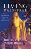 Living Pain-Free, Reeves, Robert & Virtue, Doreen