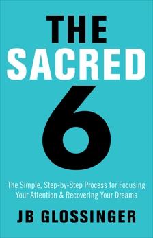 The Sacred 6, Glossinger, JB
