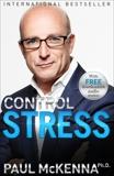 Control Stress, McKenna, Paul