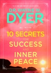10 Secrets for Success and Inner Peace, Dyer, Wayne W.
