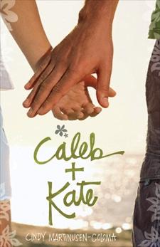 Caleb + Kate, Coloma, Cindy Martinusen & Martinusen-coloma, Cindy