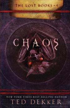 Chaos, Dekker, Ted